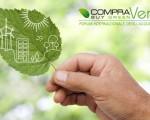A Roma il Forum sugli acquisti verdi