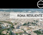 Roma città resiliente