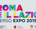 Nutrire il pianeta: Roma a EXPO2015