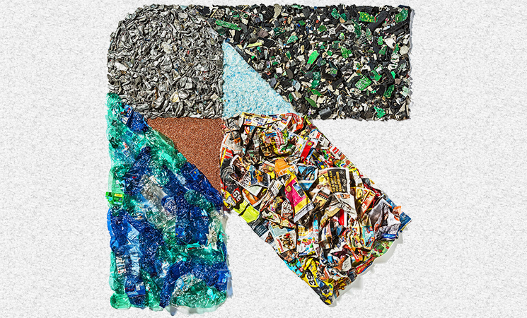 Trasparenza e impianti per la gestione dei rifiuti: le scelte che fanno la differenza