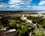 Pianificare il verde urbano