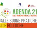 Roma Capitale della sostenibilità