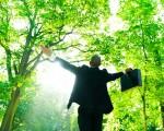 Ambiente e green economy