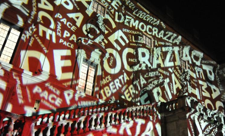 Roma per la pace, la libertà e la democrazia 2015-03-15